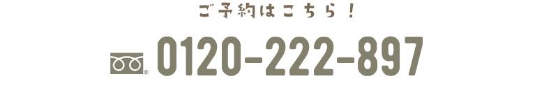 20161225_ev-01_05