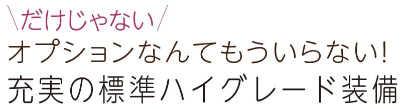 20161225_ev-02_02